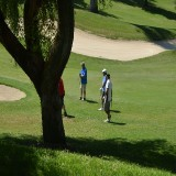 Golf Tournament 2013_26