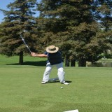 Golf Tournament 2013_27