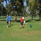 Golf Tournament 2013_28
