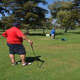 Golf Tournament 2013_29