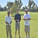 Golf Tournament 2013_2