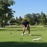 Golf Tournament 2013_30