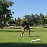 Golf Tournament 2013_32