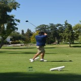 Golf Tournament 2013_33