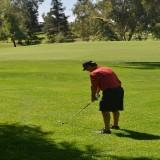Golf Tournament 2013_34