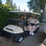 Golf Tournament 2013_36