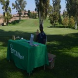 Golf Tournament 2013_37