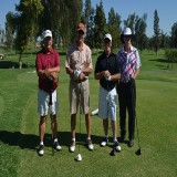 Golf Tournament 2013_38