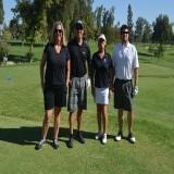 Golf Tournament 2013_39