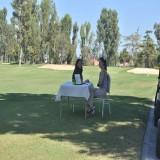 Golf Tournament 2013_3