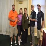 Golf Tournament 2013_40