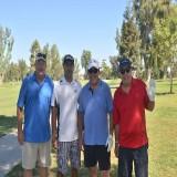 Golf Tournament 2013_4