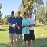 Golf Tournament 2013_5