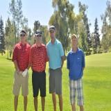 Golf Tournament 2013_6