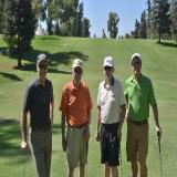 Golf Tournament 2013_8