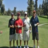 Golf Tournament 2013_9