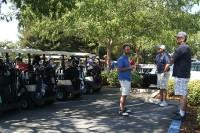 Golf Tournament 2014_11