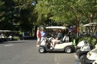 Golf Tournament 2014_12