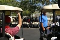 Golf Tournament 2014_13