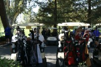 Golf Tournament 2014_15