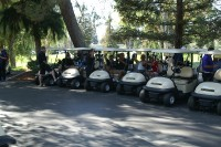 Golf Tournament 2014_16