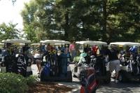 Golf Tournament 2014_17