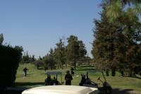 Golf Tournament 2014_23