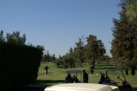 Golf Tournament 2014_24