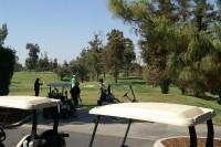 Golf Tournament 2014_25