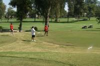 Golf Tournament 2014_26