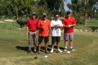Golf Tournament 2014_27