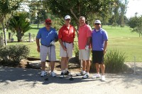 Golf Tournament 2014_28