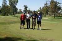 Golf Tournament 2014_29