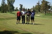 Golf Tournament 2014_30