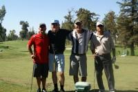 Golf Tournament 2014_32