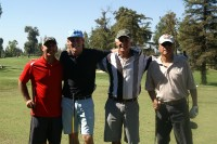 Golf Tournament 2014_33