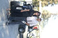 Golf Tournament 2014_34
