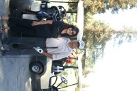 Golf Tournament 2014_35