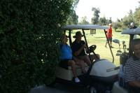 Golf Tournament 2014_36