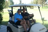 Golf Tournament 2014_37