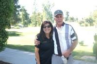 Golf Tournament 2014_38