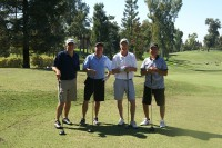 Golf Tournament 2014_40