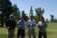 Golf Tournament 2014_41