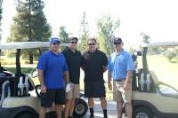 Golf Tournament 2014_43