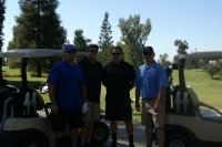 Golf Tournament 2014_44