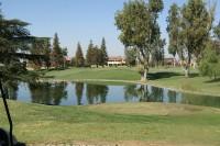 Golf Tournament 2014_45