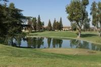 Golf Tournament 2014_46