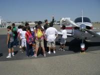 Sal Aviation Day_11