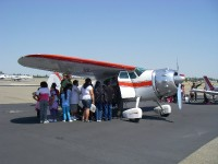 Sal Aviation Day_15