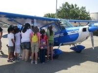 Sal Aviation Day_16